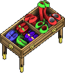 Furniture-Eastern spices table-3.png