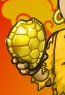 Portrait-item-Golden turtle shell.png