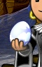 Portrait-item-Kitt's Egg.png