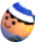 Ringer Egg Hermes Rendered.png