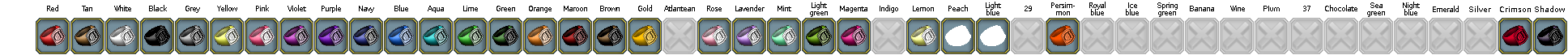 Colors-trinket-Signet ring.png