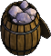 Furniture-Barrel o'rocks-2.png