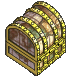 Furniture-Chart box-4.png