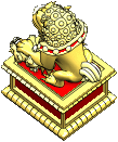Furniture-Guardian lion-2.png