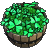 Furniture-Shamrock planter-4.png