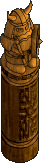 Furniture-Tall Viking carving.png