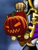 Portrait-item-Lantern king doll.png