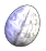 Egg-rendered-2006-Maxtrie-2.png