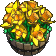 Furniture-Daffodil planter-4.png
