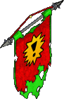 Furniture-Gunpowder banner.png