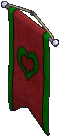 Furniture-Heart tapestry-2.png