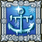 Trophy-Seal o' Piracy- Winter 2014.png