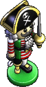 Furniture-Giant pirate nutcracker-7.png