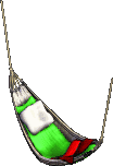 Furniture-Hammock-2.png
