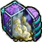 Trophy-Unearthly Chest.png