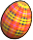 Egg-rendered-2011-Defleur-7.png