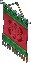 Furniture-Crest tapestry-2.png