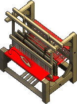Furniture-Loom-2.png