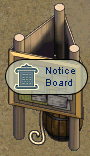 Notice Board.png