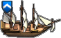 Quest class war galleon dock.png