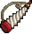 Trinket-Powdered unicorn horn.png