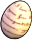 Egg-rendered-2016-Bisca-6.png