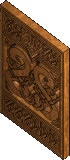 Furniture-Urnes wall carving-2.png