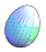 Egg-rendered-2006-Synnah-4.png