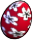 Egg-rendered-2016-Bisca-5.png