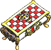 Furniture-Gilded table-4.png