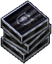 Furniture-Smuggler wine crates-4.png