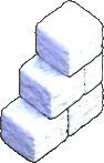 Furniture-Snow fort wall-2.png