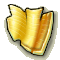 Trophy-Gold Cloth Scrap.png