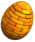 Egg-rendered-2008-Sazzis-7.png