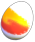 Egg-rendered-2008-Shirato-2.png