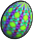 Egg-rendered-2014-Rhodanite-6.png