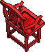 Furniture-Yoke-back chair-4.png