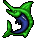 Trinket-Puzzled Fish (Snook).png