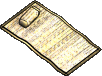 Furniture-Bamboo sleeping mat-6.png