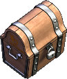 Furniture-Fancy chest.png