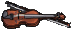 Furniture-Fiddle-2.png