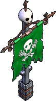Furniture-Shadow Fleet banner.png