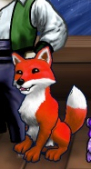 Portrait-item-Fox.png