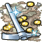 Trophy-Silver Pickaxe.png