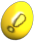 Egg-rendered-2008-Neerie-5.png
