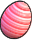 Egg-rendered-2014-Alaya-4.png
