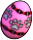 Egg-rendered-2016-Firstround-4.png