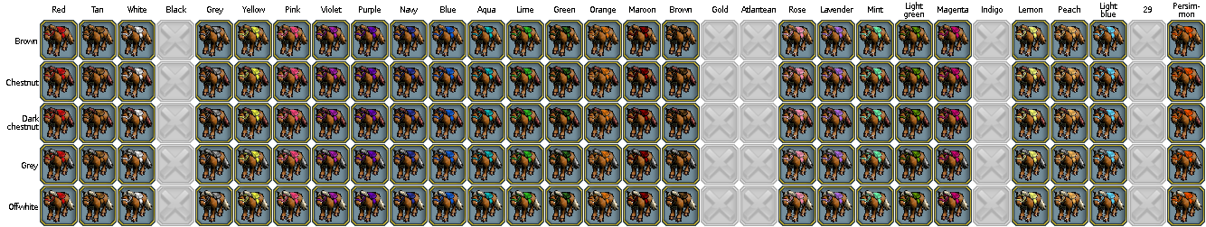 Pets-Pony colors (brown).png