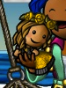 Portrait-item-Aphrodite doll.png