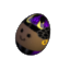 Ringer Egg Eurydice Rendered.png